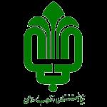 Bonyad-Mostazafan