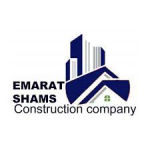 emarat-shams