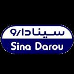 sina-darou